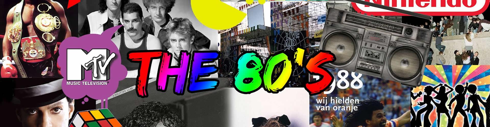 banner_typisch80_1920x500.jpg